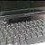Notebook Barato Usado Philips 4gb Win10 320hd - Imagem 10