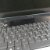 Notebook na promoção Philips 4gb Win10 320hd Só Hoje! - Imagem 10