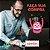 Notebook promoção i5 Lenovo i5 8gb HD 1 Tera + Brinde Hoje! - Imagem 7