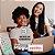 Notebook promoção i5 Lenovo i5 8gb HD 1 Tera + Brinde Hoje! - Imagem 2