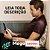 Notebook promoção i5 Lenovo i5 8gb HD 1 Tera + Brinde Hoje! - Imagem 4
