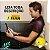 Notebook HP Core i3 4GB HD 500GB Win 10 - Imagem 2