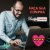 Notebook Sony Vaio i7 8 GB Win 10 HD 500 GB Tela trincada - Imagem 6