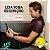 Notebook Acer Aspire M5-481T-6195 Core i5 com mancha na tela - Imagem 2