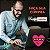 Notebook Acer A315-34C5EY Win 10 Celeron N4000 4 GB HD 500 - Imagem 6