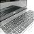 Notebook Asus X450LA-BRA-WX084H - Imagem 6