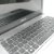 Notebook promoão i5 Notebook Asus 4gb hd500 Tela14 Win1 - Imagem 6