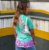 Camiseta Equality Et Tie Dye  - Imagem 3