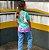 Camiseta Equality Et Tie Dye  - Imagem 4