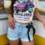 Camiseta Speedster 1988 Off White Princess - Imagem 2