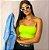 Top Jade Summer Princess - Imagem 1