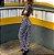 Calça Onça Pantalona Princess - Imagem 3
