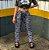 Calça Onça Pantalona Princess - Imagem 2