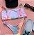 Top Reto Tie Dye Princess - Imagem 2