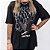 T-Shirt Cool For Girls Princess - Imagem 2