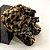 Chinelo Fluffy Slipper Onça Princess - Imagem 2