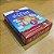 Kit de Jogos para Observação Cognitiva - Imagem 7