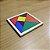 Kit de Jogos para Observação Cognitiva - Imagem 4