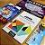 Kit de Jogos para Observação Cognitiva - Imagem 2