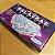 Kit de Jogos para Observação Cognitiva - Imagem 6