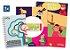 Mini kit - Estudo Eficaz Infantil - Imagem 1