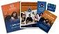Kit Método Estudo Eficaz nas Escolas - Imagem 1
