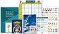 Kit Pedagógico - Imagem 1