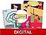 Mini Kit Estudo Eficaz Infantil - Digital - Imagem 1