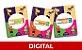 Produtivamente Infantil - Digital - Imagem 1