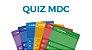 Quiz MDC - Imagem 1