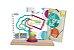 Kit Cérebro Ativo - Imagem 1