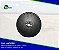 DISCO DE PLANTIO P/ SORGO 1FILEIRA - 45 FUROS - 1,5MM - Imagem 2
