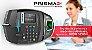 Relógio Ponto Prisma Adv Biométrico + Proximidade + Software para calculo das horas (plano mensal 12 meses) - Imagem 3
