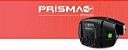 Relógio Ponto Prisma Adv Biométrico + Proximidade + Software para calculo das horas. - Imagem 2