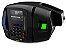 Relógio Ponto Prisma Adv Biométrico + Proximidade + Software para calculo das horas. - Imagem 1