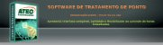 SOFTWARE COMPLETO PARA TRATAMENTO DE PONTO LICENÇA ANUAL + SUPORTE ANUAL GRATUITO. - Imagem 2