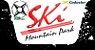 SKI Mountain Park | São Roque/SP - 23/06/2019 - Imagem 1