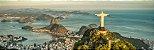 Copacabana - 11/01/2020 - Imagem 2