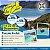 Arraial do Cabo | RJ - 21 e 22/12/2019  - Imagem 1