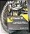 Power Bi: Do tratamento de Dados a criação de Painéis Inteligentes - 2ª Edição - Imagem 1