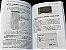Power Bi: Do tratamento de Dados a criação de Painéis Inteligentes - 2ª Edição - Imagem 4