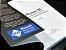 Power Bi: Do tratamento de Dados a criação de Painéis Inteligentes - 2ª Edição - Imagem 5