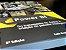 Power Bi: Do tratamento de Dados a criação de Painéis Inteligentes - 2ª Edição - Imagem 3