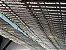 Power Bi: Do tratamento de Dados a criação de Painéis Inteligentes - 2ª Edição - Imagem 10
