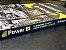 Power Bi: Do tratamento de Dados a criação de Painéis Inteligentes - 2ª Edição - Imagem 2