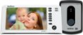 "Kit Videoporteiro com Viva Voz Tela 7"" polegadas IV 7010 HF - Intelbras - Imagem 3"