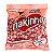 Pacote de Balas Iogurte 600g Nakinho - Imagem 1