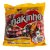 Pacote de Balas Sortidas 600g Nakinho - Imagem 1
