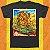 Camiseta - Arte Original - Imagem 4
