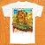 Camiseta - Arte Original - Imagem 3
